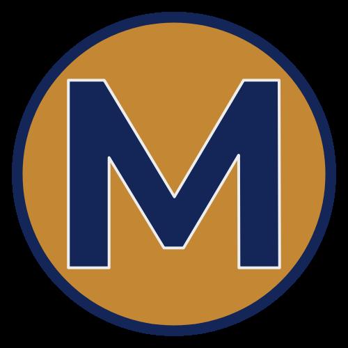 mak9 profile picture