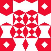 1c8048e5fd8f16463f5c5b381ea2b650?s=180&d=identicon