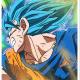 emperior's avatar