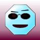 mynet kullanıcısının resmi