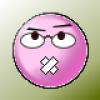 Аватар для Karder Centr