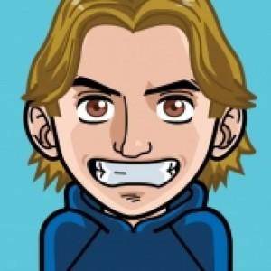 Profile picture for Alessio Bortolozzo