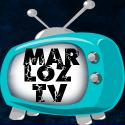 MarLozTV - zdjęcie