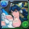 teruzuki avatar