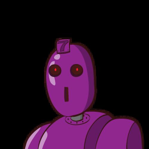 RedWave profile picture