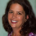 Profile photo of Jennifer Goforth Gregory