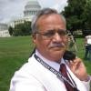 Rajendra M.Trivedi