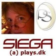 SiegaPlays