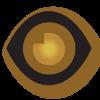 Ph4tso's avatar