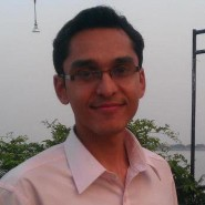 ukansara's picture