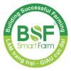 bsfsmartfarm's Photo