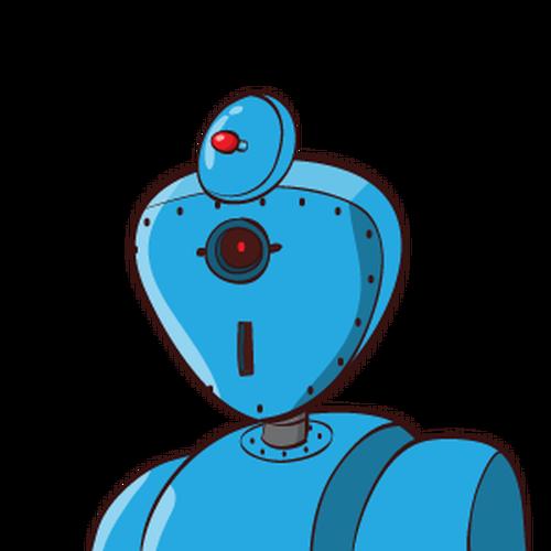 andromora profile picture