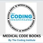 medicalcodebooks