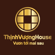 thinhvuonghouse