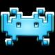 CyanRS's avatar