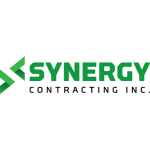 Profile picture of Synergy Contracting