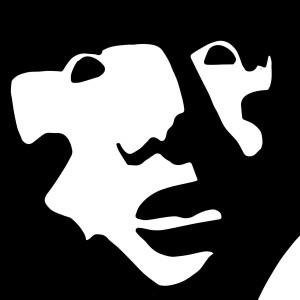 Profile picture for vergo