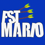 Profile picture of FstMario