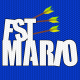 Profile photo of FstMario