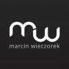 Marcin Wieczorek