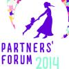 Avatar for PartnersForum14