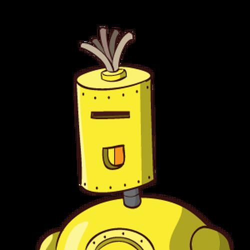 kogata profile picture