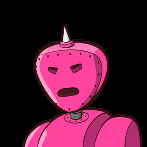 kiaTam profile picture