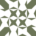 Alexander%20Marchione's gravatar image