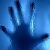 Hacker In Gurubashi - last post by demix028
