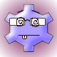 John Contact options for registered users 's Avatar (by Gravatar)