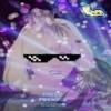 Lidos55 avatar