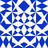 1cc64ca0a0347cc12247854fcbf00ea2?s=100&d=identicon
