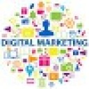 digital marketing gravatar image