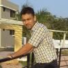 webmechanic's Photo