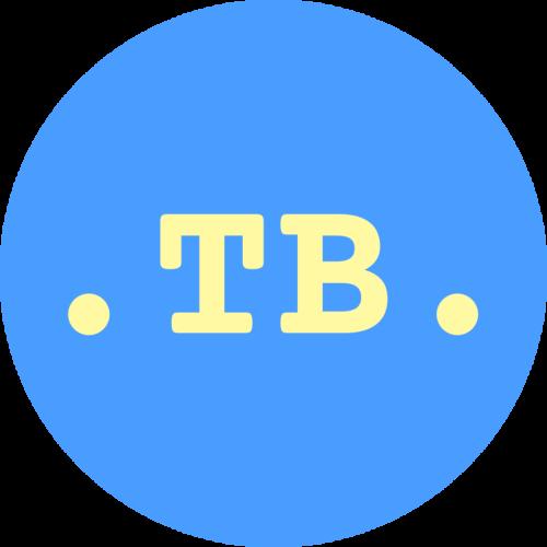 ThomasBates profile picture