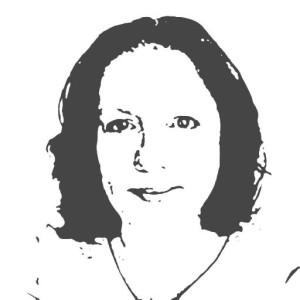 Profile picture for denisedavis