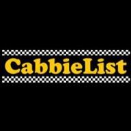 cabbielist