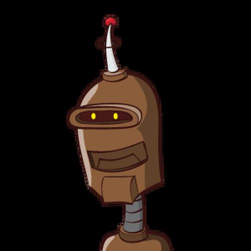 MissKeti profile picture
