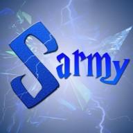 Sarmy