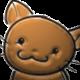 Corv's avatar
