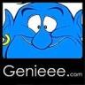 genieee