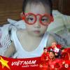 Kiếm tiền online với PROBUX & Chiến thuật kiếm 1200$/tháng - last post by Nguyen Quang Tuyen
