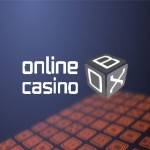 Profile picture of casino välkomstbonus