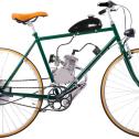 motorizedbicycle's Photo