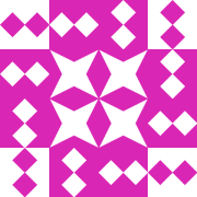 1cf8677d6d0445cfe11016d36cd14835?s=180&d=identicon