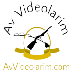 Profile picture of Av Videoları