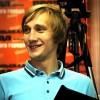 Снять квартиру в Сочи - последнее сообщение от Илья Жилцентр