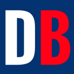 Profile picture of DealBites India