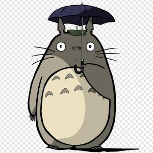 Profile picture for benjamin foo