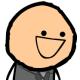 Portret użytkownika szymon12w